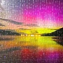 2017.04.25 500pcs Red Aurora - New Zealand (2).jpg