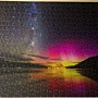 2017.04.25 500pcs Red Aurora - New Zealand (1).jpg