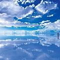 Epoch 05-093 Salar de Uyuni Bolivia.jpg