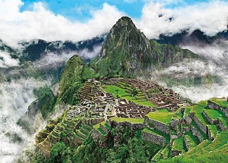 Epoch 05-095 Machu Picchu Peru.jpg