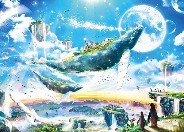 Epoch 06-058 Satoshi Kusuda Illustration.jpg