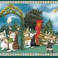 Yanoman 05-1003 夏至祭.jpg