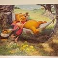 2017.05.12 1000pcs Winnie the Pooh.jpg
