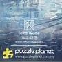 2017.06.02-06.03 329pcs Puzzle Cover - Sky Tram (5).JPG