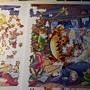 2017.06.02 1000pcs Winnie the Pooh Christmas Fun.jpg