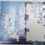 2017.06.02-06.03 329pcs Puzzle Cover - Sky Tram (1).jpg