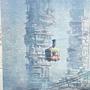 2017.06.02-06.03 329pcs Puzzle Cover - Sky Tram (4).JPG