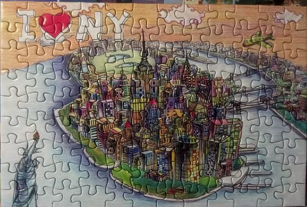 2017.06.06 108pcs Manhattan (1).jpg
