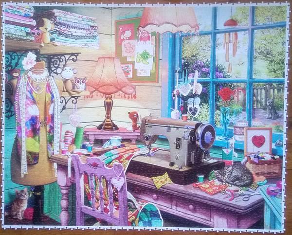 2017.06.10 2000pcs Sewing Shed 縫紉坊 (2).jpg