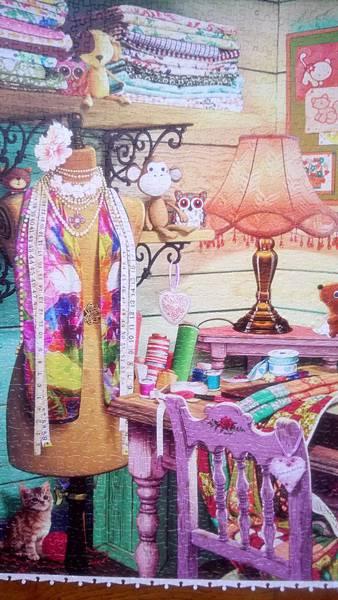 2017.06.10 2000pcs Sewing Shed 縫紉坊 (7).jpg