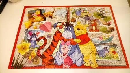 2017.06.16-17 1000pcs Disney Keepsakes Winnie the Pooh.jpg