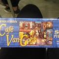 2017.06.17 500pcs Cafe Van Vogh (2).jpg