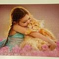 2017.06.17 500pcs Pillowy Softness (3).jpg