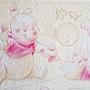 2017.06.26-27 1000pcs Winnie - Love (3).jpg