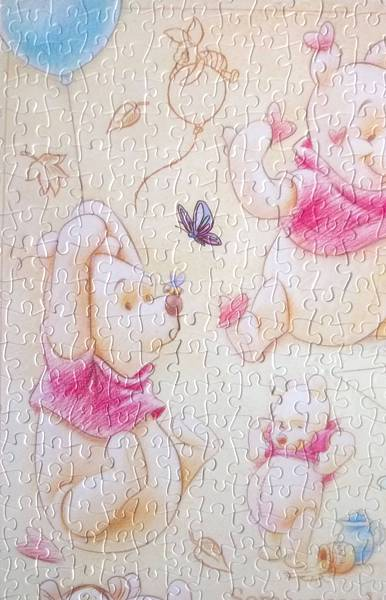 2017.06.26-27 1000pcs Winnie - Love (4).jpg