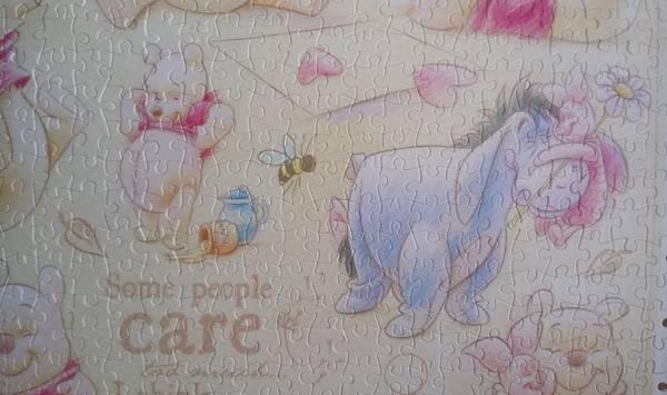 2017.06.26-27 1000pcs Winnie - Love (5).jpg