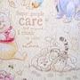2017.06.26-27 1000pcs Winnie - Love (6).jpg