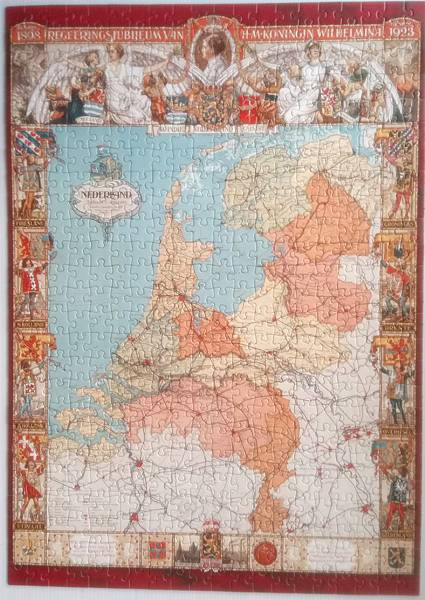 2017.06.30 500pcs Holland by Cornelis Jetses (1).jpg