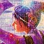 2017.07.04 1000pcs Vega - Starry Tale (6).jpg