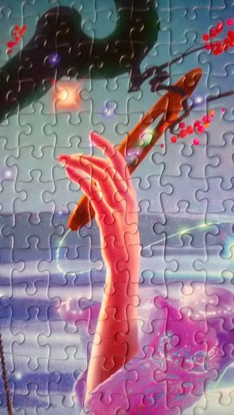 2017.07.04 1000pcs Vega - Starry Tale (7).jpg