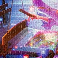 2017.07.04 1000pcs Vega - Starry Tale (8).jpg