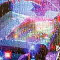 2017.07.04 1000pcs Vega - Starry Tale (9).jpg