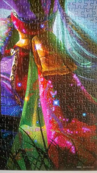 2017.07.04 1000pcs Vega - Starry Tale (10).jpg