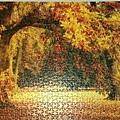 2017.07.12 1000pcs Autumn.jpg