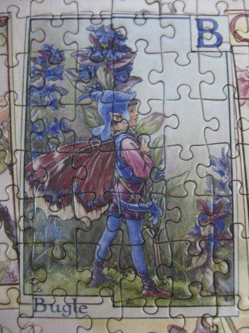 2010.10.11 1000片Flower Fairies Alphabet (5).jpg