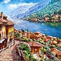 Castorland B-52639 - Lake Como, 500P.jpg