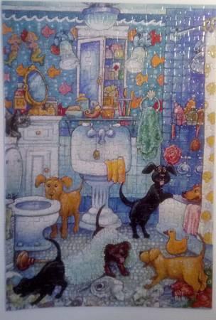 2017.08.01 300pcs More Bathroom Pups (2).jpg