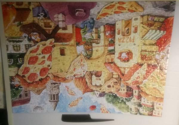 2017.08.01 500P Pizza City (3).jpg