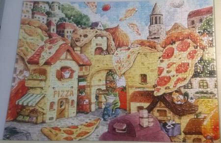 2017.08.01 500P Pizza City (5).jpg