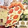 2017.08.01 500P Pizza City (9).jpg