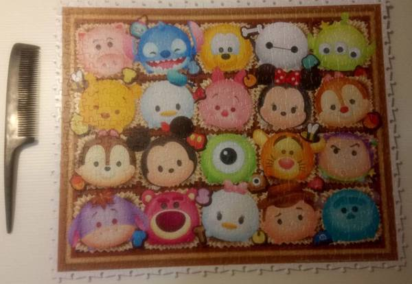 2017.08.03 500pcs Tsum Tsum - Candy Box (3).jpg