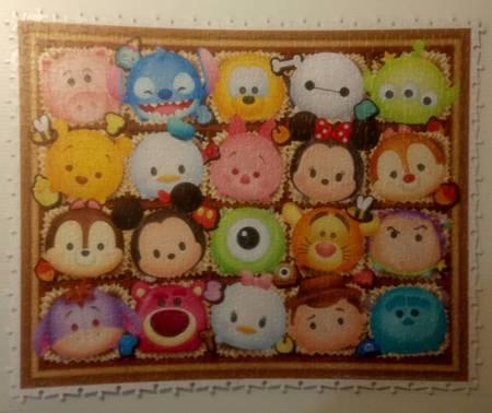 2017.08.03 500pcs Tsum Tsum - Candy Box (4).jpg