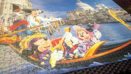 2017.08.12 1500pcs Micky Mouse (2).jpg