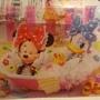 2017.08.12 70pcs Disney Minnie Happy Bath Time (2).jpg