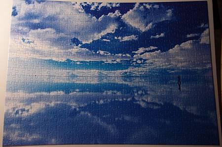 2017.08.15 00pcs Uyuni i Giant natural mirror - Boliviae (4).JPG