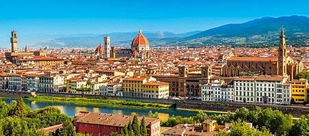 Castorland B-060078 - Panorama of Florence - 600 pieces.jpg