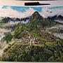 2017.08.23 500pcs Lost City of the Incas Machu Picchu-Peru (3).JPG