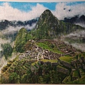 2017.08.23 500pcs Lost City of the Incas Machu Picchu-Peru (4).JPG