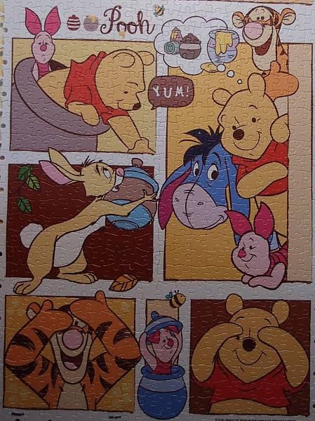 2017.08.24-25 1000pcs Winnie the Pooh (1).JPG