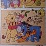 2017.08.24-25 1000pcs Winnie the Pooh (3).JPG