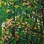 2017.08.29 1000pcs Green Forest (1).JPG