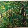 2017.08.29 1000pcs Green Forest (2).JPG