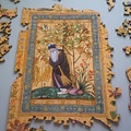2017.09.07 250pcs An Aged Mullah (miniature), c (3).jpg