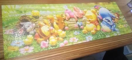 2017.09.09 950pcs Winnie the Pooh.jpg