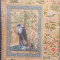 2017.09.11 250pcs An Aged Mullah (miniature), c (2).JPG