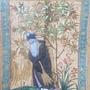 2017.09.11 250pcs An Aged Mullah (miniature), c (4).JPG